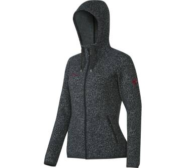 Kira Tour ML Hooded Jacket Women Produktbild