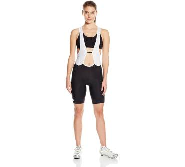 Women's Elite Pursuit Bib Short Produktbild
