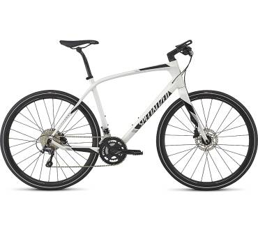 Sirrus Comp Carbon - Shimano Tiagra (Modell 2015) Produktbild