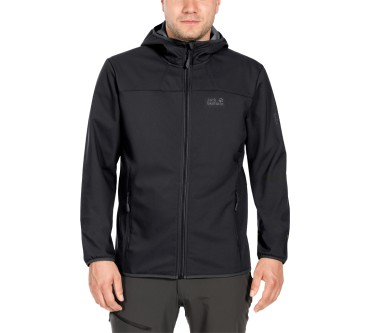 jack wolfskin m northern point