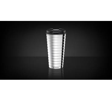 Test Im Travel Mug Touch Nespresso D2Y9eEHIW