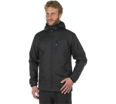 Runbold Advanced IN Hooded Jacket Produktbild