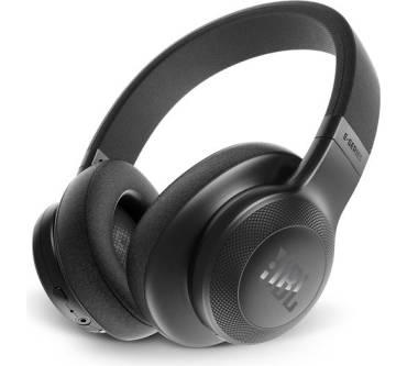 In ear kopfhörer test 2020