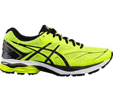 test asics gel pulse