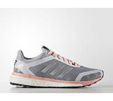 adidas response plus schuh