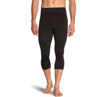 Odlo Herren Pants Evolution Warm Unterhose