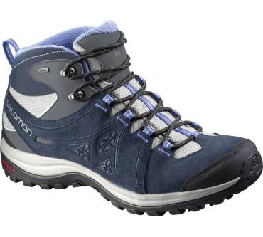 Salomon Ellipse 2 Mid LTR GTX W |