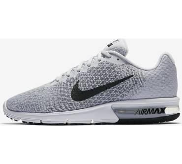 Nike Air Max Sequent 2 |