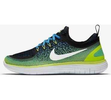 Nike Free RN Distance 2 | Testberichte.de