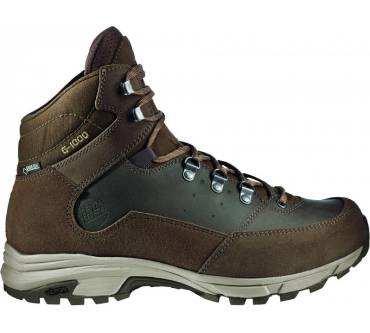 Tudela Light GTX