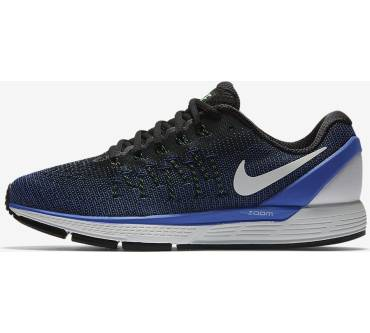Nike Herren Air Zoom Odyssey 2 Laufschuhe