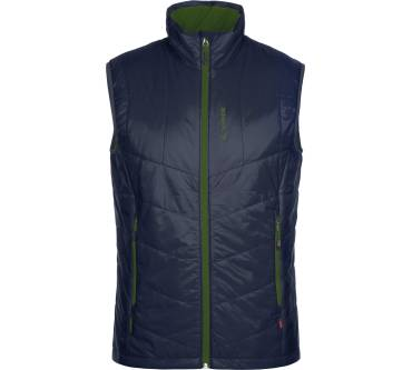 Men's Sulit Insulation Vest Produktbild
