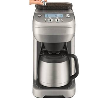 Design Coffee Grind and Brew Advanced Pro 42720 Produktbild