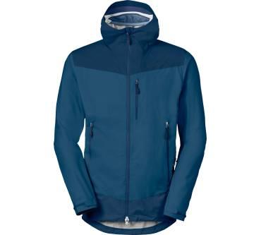 Vaude Simony 2,5L Jacket II Herren Outdoorjacke