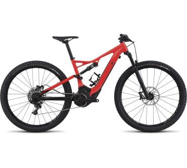 Turbo Levo FSR Short Travel CE 29 (Modell 2017) Produktbild