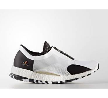 Adidas Pure Boost X Trainer Zip | Testberichte.de