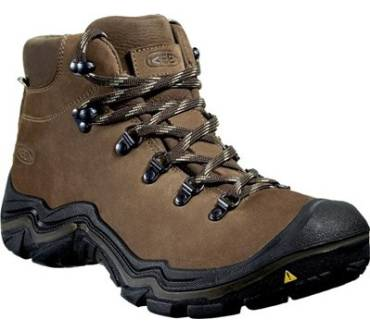 Feldberg Waterproof Produktbild