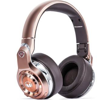 Elements Wireless Over-Ear Produktbild