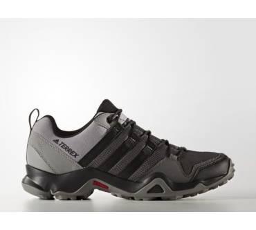 Adidas Terrex AX2R |