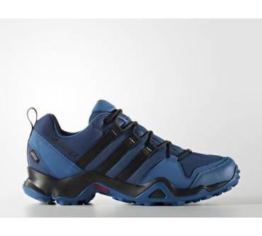60083487f215c9 Adidas Terrex AX2R GTX adidas terrex ax2r gtx outdoorschuhe für herren