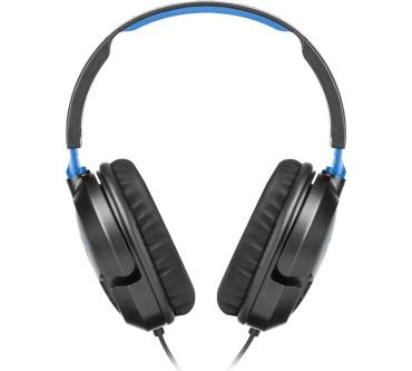 Ear Force Recon 50P Produktbild