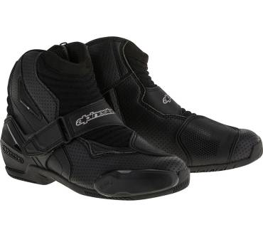 SMX-1 R Vented Boot Produktbild