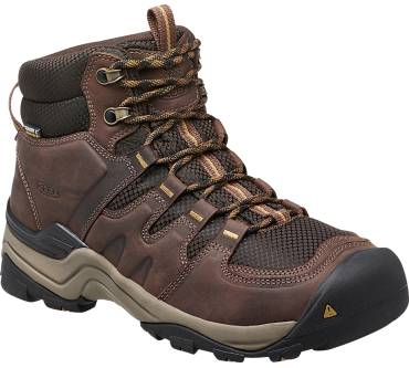 Gypsum II Waterproof Boot Produktbild