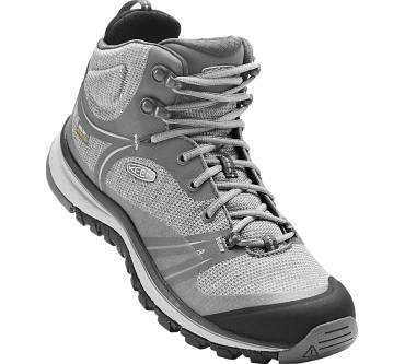 59167e47c42d0f Terradora Waterproof Boot Produktbild