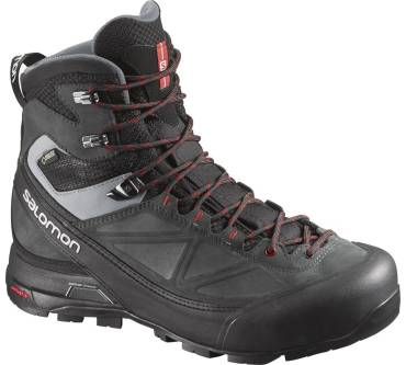 Salomon X ALP MTN GTX im Test </p>                     </div> 		  <!--bof Product URL --> 										<!--eof Product URL --> 					<!--bof Quantity Discounts table --> 											<!--eof Quantity Discounts table --> 				</div> 				                       			</dd> 						<dt class=