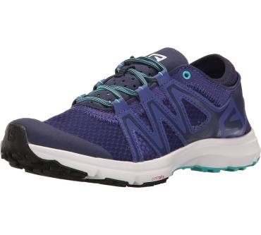 Salomon Crossamphibian Swift |