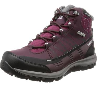 Salomon Kaina CS WP 2 |