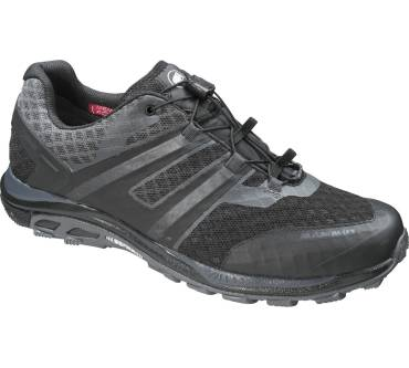 MTR 141 Pro Low GTX Men Produktbild