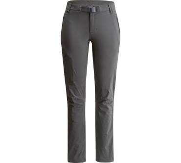 Alpine Softshell Pants Produktbild