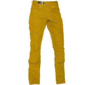 Rodeo Pants Produktbild