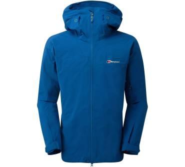 new product 8c563 f246b Men's Extrem 7000 Pro Jacket