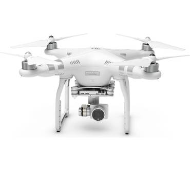 Phantom 3 Advanced Produktbild