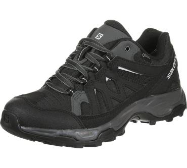 Salomon Effect GTX |
