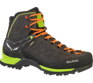 Mountain Trainer Mid GTX Produktbild