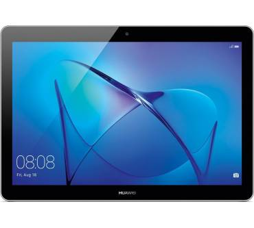 Huawei Mediapad T3 10 Im Test Testberichtede Note