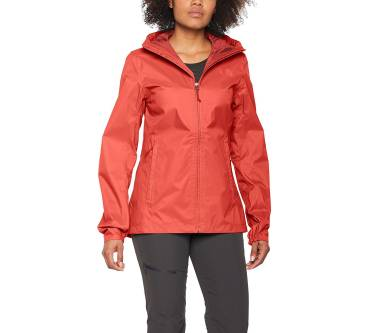 The North Face Tanken Jacke |