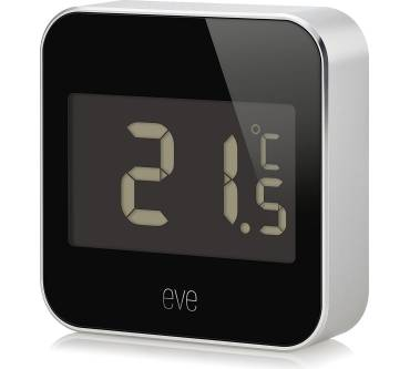 Eve Degree Produktbild