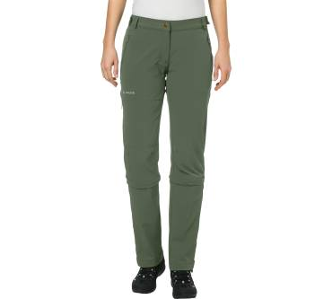 Schuhwerk Trennschuhe Neuankömmlinge Farley Stretch T-Zip Pants II