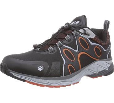 Passion Trail Texapore Low Produktbild