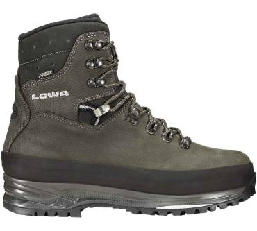 Tibet Superwarm GTX Produktbild