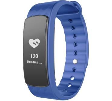 Lintelek Fitness Armband Testberichtede