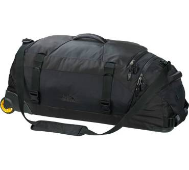 Jack Wolfskin Travel Gear Freight Train 90 2 Rollen Reisetasche 90 cm