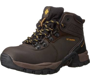 Youth Newton Ridge Waterproof Produktbild