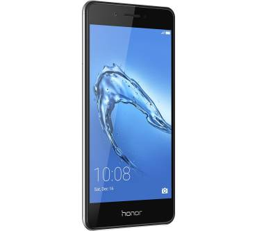 Honor 6C Produktbild