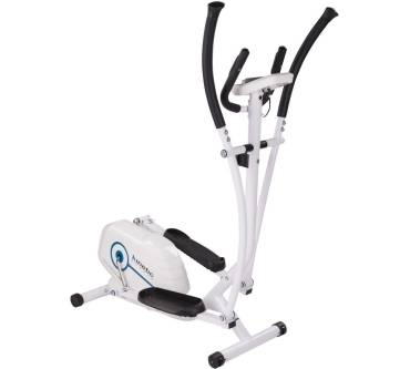 Fitness & Jogging Ausdauertraining Kinetic Crosstrainer KSC1200