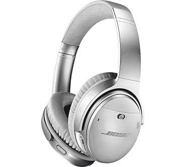 QuietComfort 35 Wireless II Produktbild